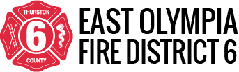 East Olympia Fire District #6